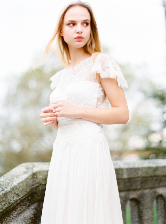 Alice Nunes Vicente Photography  #Photography #Editorial #Portrait #Wedding #fotografia #dress #beauty #makeup #hair