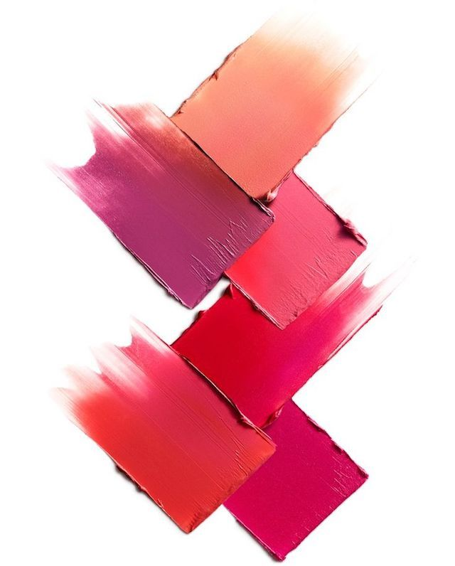 beauty Q of the WEEK: How long should you keep a lipstick?  http://bellamumma.com/2017/02/how-long-should-you-keep-a-lipstick.html?utm_campaign=coschedule&utm_source=pinterest&utm_medium=nikki%20yazxhi%20%40bellamumma&utm_content=beauty%20Q%20of%20the%20WEEK%3A%20How%20long%20should%20you%20keep%20a%20lipstick%3F the answer by the experts The Lip Lab #theliplabcollab #beauty #makeup #insiderinfo