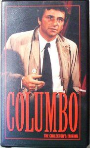 17 best images about columbo on pinterest peter falk