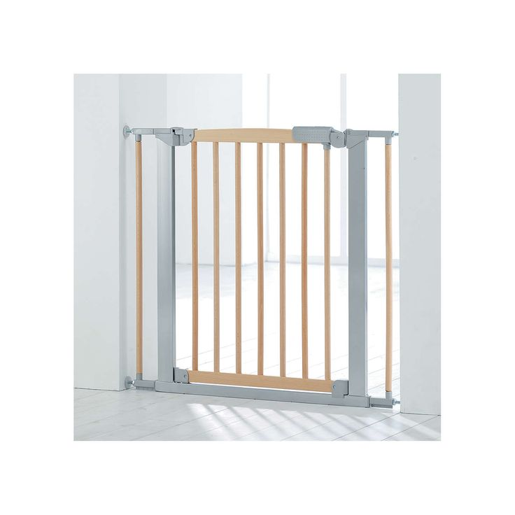 BuyBabyDan Avantgarde Pressure Indicator Safety Baby Gate and Extensions Online at johnlewis.com