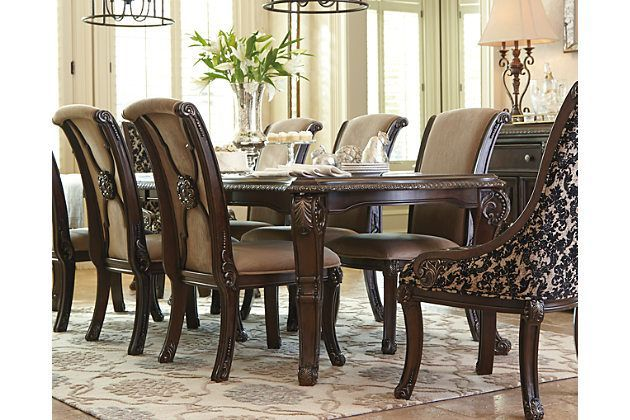 71 Best Dining Room Images On Pinterest Dining Room