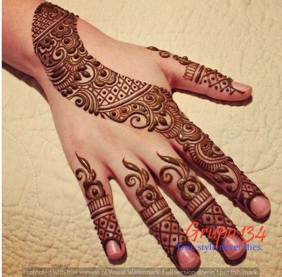 http://ift.tt/2jfhCJc http://ift.tt/2j3O4Lj #best_arabic_mehandi_designs_for_hands #best_mehandi_designs_images