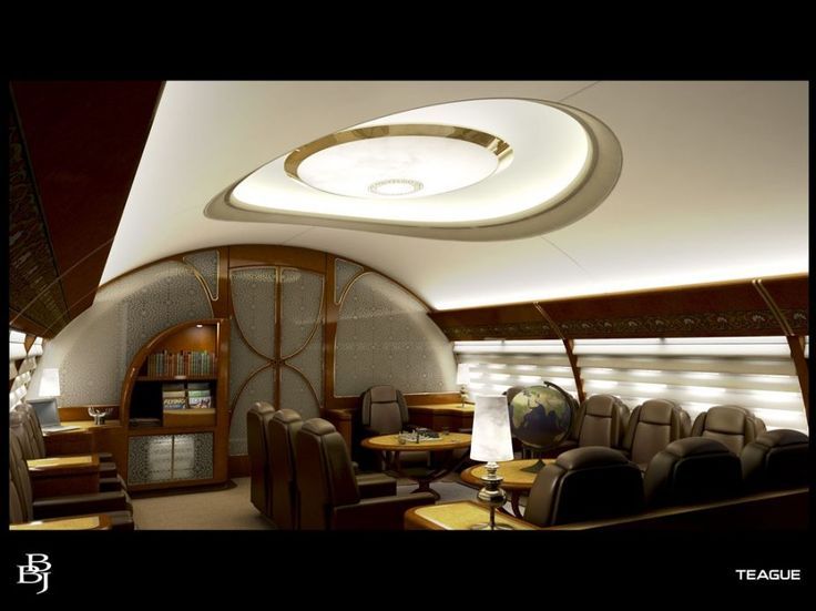 130 Best Ideas About Private Luxury Jets On Pinterest