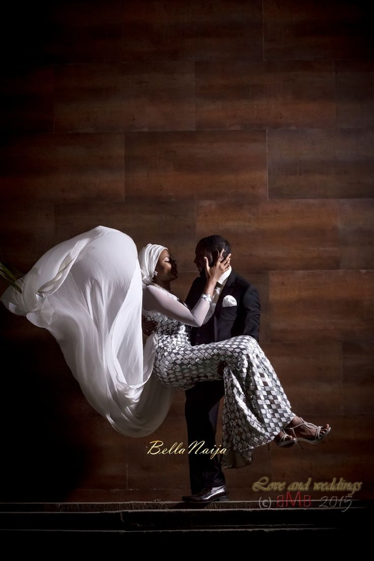 islam and interracial dating Indonesia: inter-religious marriage research & reports the enigma of legal pluralism in indonesian islam: the case of interfaith marriage, 10(2).