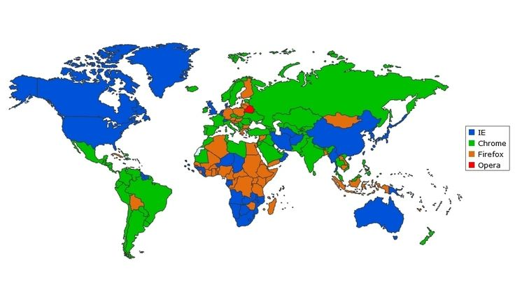 Découvrez des cartes du monde originales. Nous avons tous eu le loisir d'observer lors des cours de géographie des cartes de notre planète sur de nombreux sujets. Les