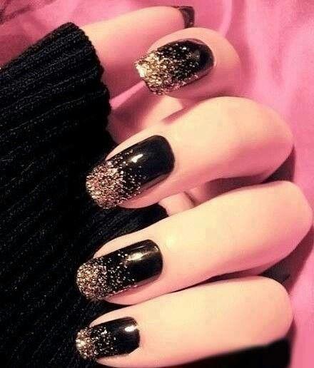 Quelles couleurs sur mes ongles en cette fin d'année ? - Kit Manucure Gel UV, Kit French Manucure & Ponceuses Ongles pour prothesistes ongulaires !
