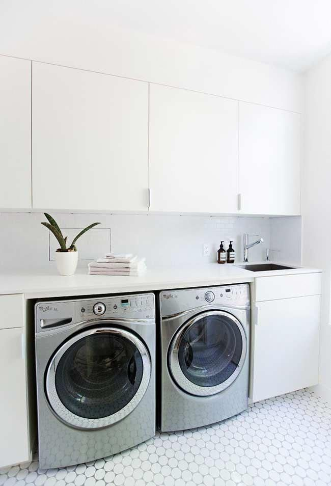 Excellent Laundry Room Storage Small Cabinets Information Is