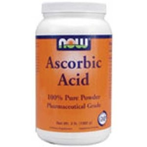 Buy Ascorbic Acid Powder For Face