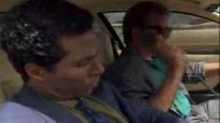 Jan Hammer - Crockett's Theme (Miami Vice), via YouTube.
