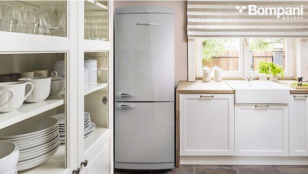 Smeg Kühlschrank Mintgrün : Smeg kühlschrank haushaltsgeräte gebraucht kaufen in hamburg