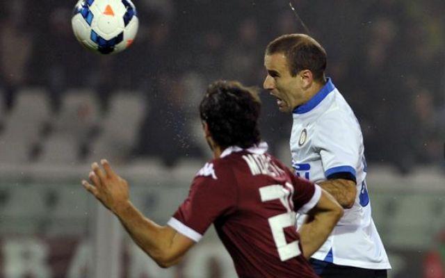 Le Pagelle di Torino Inter, Palacio mostruoso, Guarin ritrovato #seriea #inter #torino #pagelle
