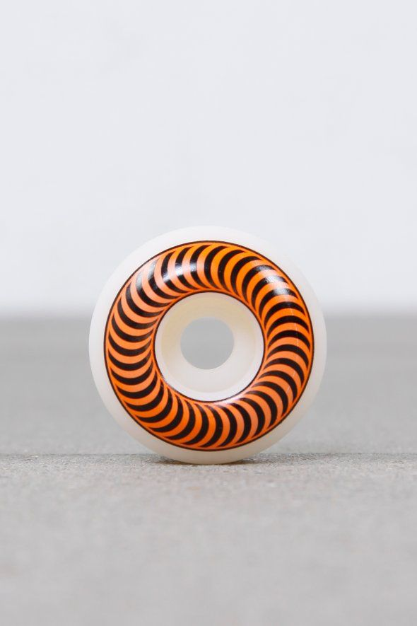 SPITFIRE CLASSIC, spitfire, wheels, spitfire wheels, skateboard, skate, skateboarding, skateboard wheels, skate wheels, skateboarding wheels, orange wheels, official,