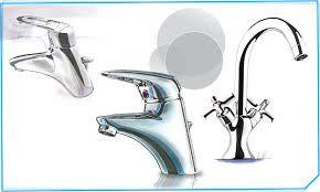 Image result for product design marker sketches