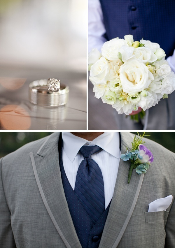 33 Best Images About Navy Amp Grey Wedding On Pinterest