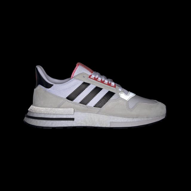 cbf2929f61 adidas ZX 500 RM Shoes in 2019 | MY STYLE | Adidas, Shoes, Adidas zx