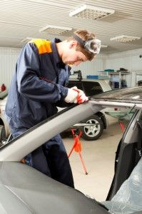 Car #glass replacement services