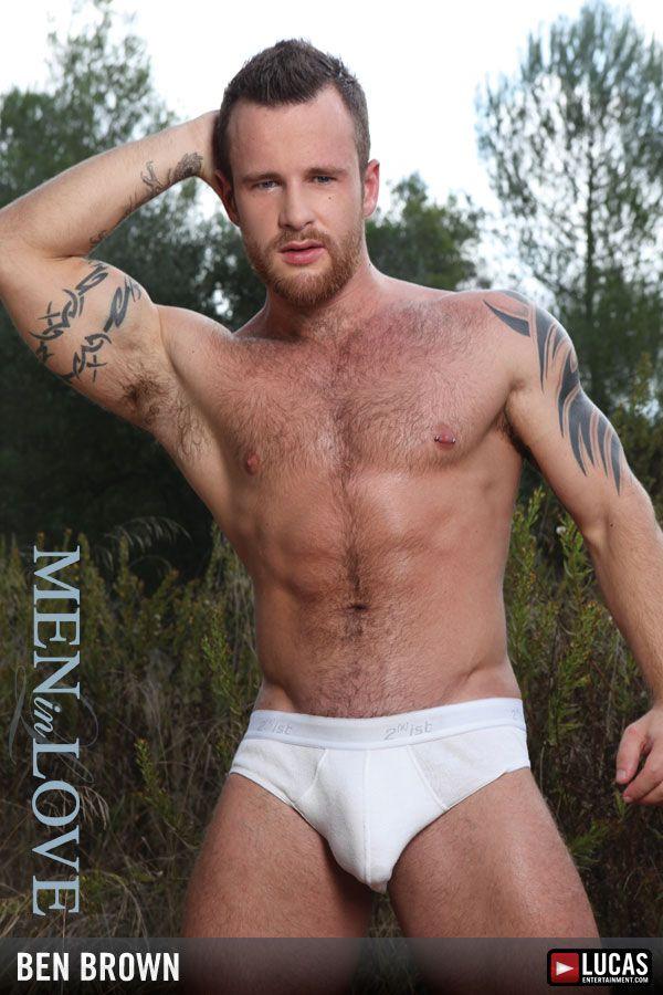 gay mature anal