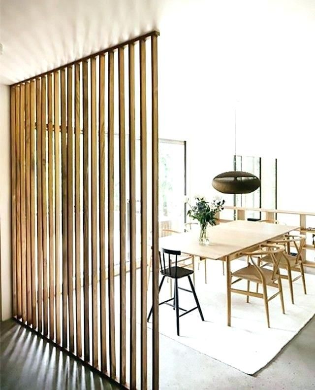 Image Result For Modern Contemporary Room Divider Screen Modern Room Divider Wood Room Divider Stylish Room