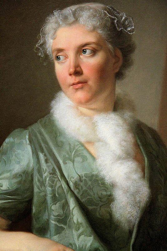 1735 FEMME D'ESPRIT | Flickr - Photo Sharing!