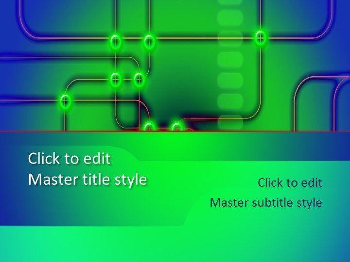 Terbaru 30 Download Background Powerpoint Keren Gratis Template Powerpoint Backgro In 2020 Simple Powerpoint Templates Background Powerpoint Powerpoint Template Free