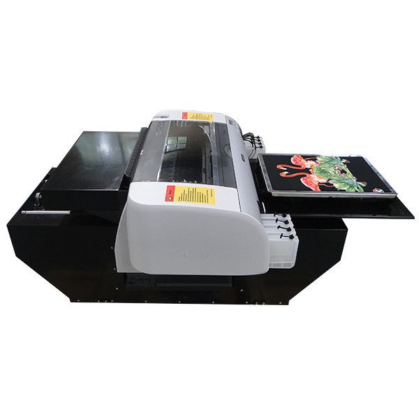 Best Good quality A2 420*900mm WER-D4880T dtg printer, A2 size DTG t shirt printers in Malaysia     More: https://www.eprinterstore.com/tshirtprinter/best-good-quality-a2-420900mm-wer-d4880t-dtg-printer-a2-size-dtg-t-shirt-printers-in-malaysia.html