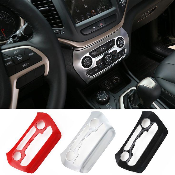 Best 20 jeep cherokee accessories ideas on pinterest jeep cherokee xj accessories jeep for Jeep cherokee xj interior accessories