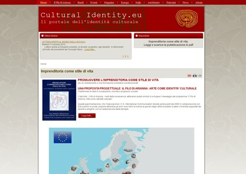 http://www.culturalidentity.eu/it/