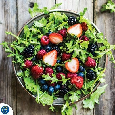 8 best fertility recipe book images on pinterest fertility recipe salivating just by looking at this salad so without further ado heres the recipe malvernweather Image collections