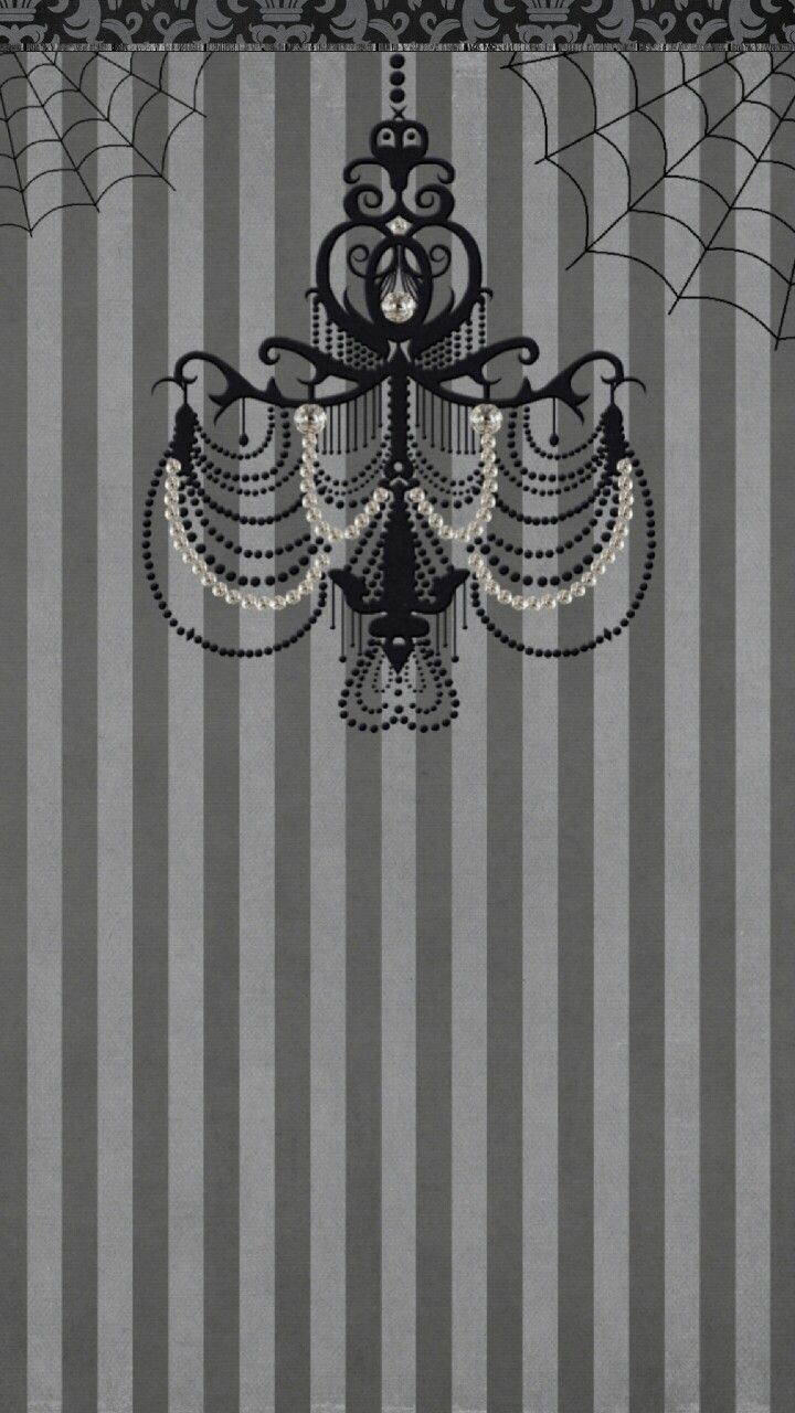 Cellphone Background / Wallpaper.