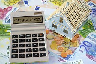 Defining #Mortgage #Amortization #mortgageamortization #mortgageamortizationcalculator