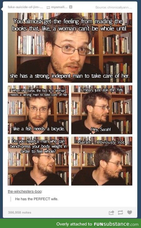 John Green everybody