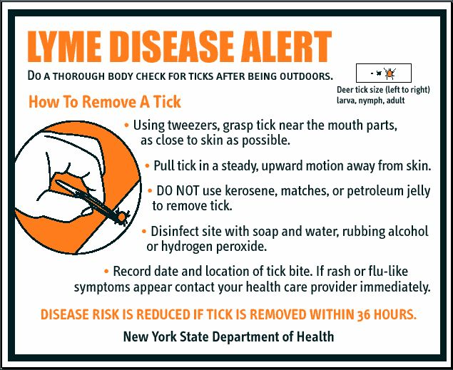 the causes symptoms diagnosis and treatment of lyme disease Dr rawls explains the causes and symptoms of lyme disease, the tests often used, and the conventional antibiotics and natural therapies commonly used.