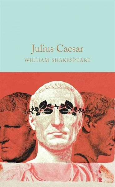 essays on julius caesar by william shakespeare Suggested essay topics and study questions for william shakespeare's julius caesar perfect for students who have to write julius caesar essays.