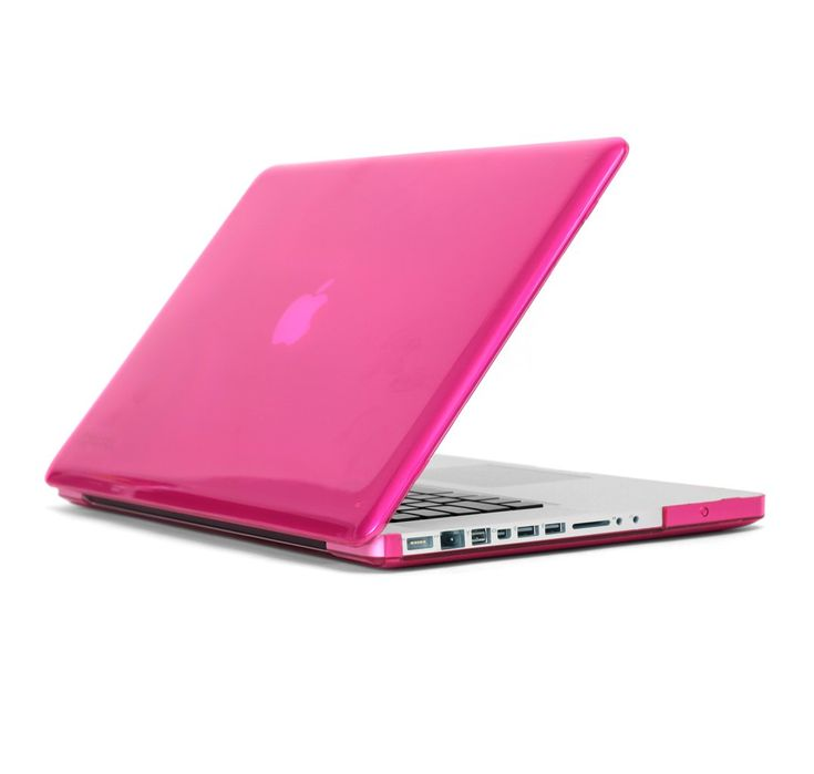 Macbook Cover Ideas : Best mac book covers ideas on pinterest apple laptop