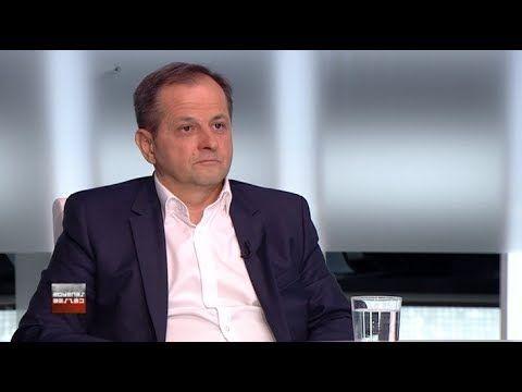 Budai: Storcknak le kellett volna mondaniaBocsánatot kért már Gyurcsánytól és Bajnaitól? Azt feltételezni sem merem,hogy nem tartja be a bírósági ítéletet és a törvényt.