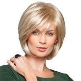female short haircuts 71 best wig styles for 60 images on 9973 | 00e2f9973ddec165886cc9ee19e72d19 gabor wigs short straight hair