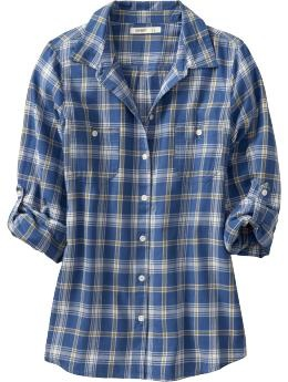 17 best ideas about flannel shirts for women on pinterest for Country girl flannel shirts