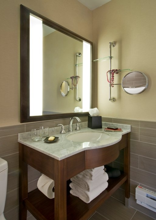 Bathroom Showrooms Seattle 85 best electric mirror showroom images on pinterest | electric
