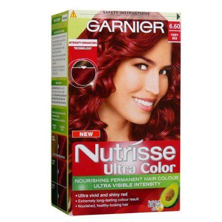 hårfarge lilla - Google-søk