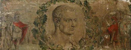 """""""Vďačnosť je nielen najväčšou zo všetkých cností, ale aj pôvodcom všetkých ostatných."""" -- Marcus Tullius Cicero"""