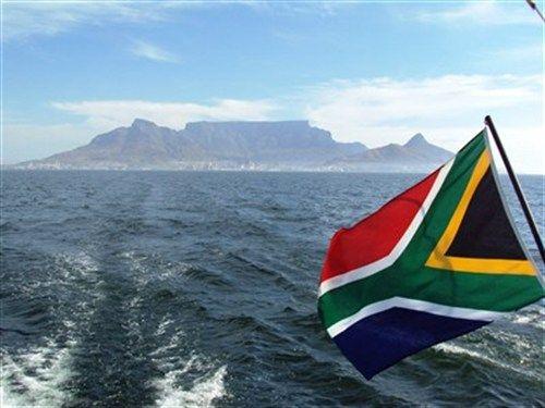 Cape Town.  South Africa BelAfrique - Your Personal Travel Planner - www.belafrique.co.za