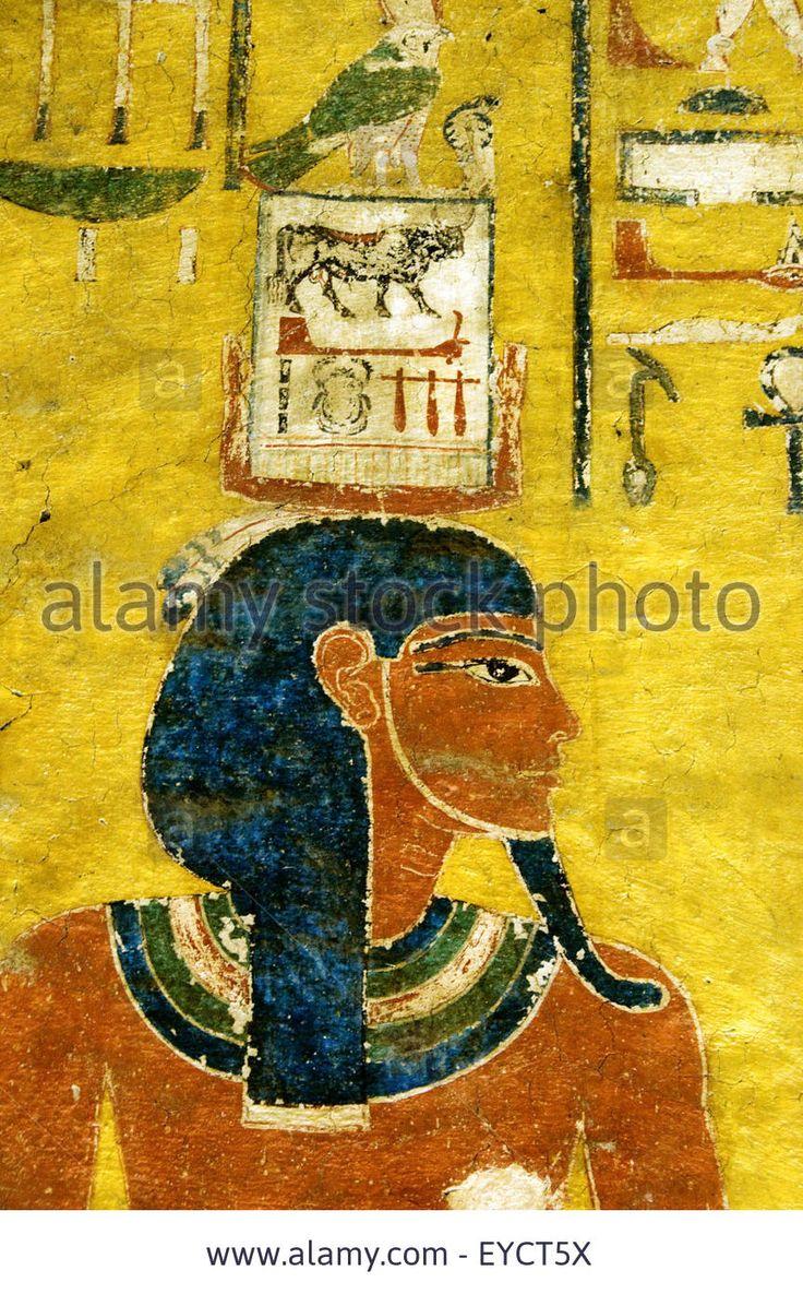 64 best yyt-joseph images on Pinterest | Ancient egypt, Ancient art ...