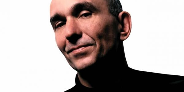 Peter Molyneux Calls Fable 3 a  Trainwreck  - Games industry veteran and Fable creator Peter Molyneux has branded 2010's Fable III a trainwreck, and admitted the end product was flawed.