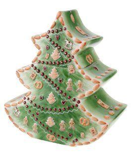 391 best Christmas Cookie Jars images on Pinterest | Christmas ...