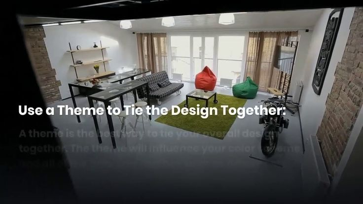 Andrew Callejo Top Tips For Modern Interior Design On A Budget Modern Interior Design Home Interior Design Modern Interior