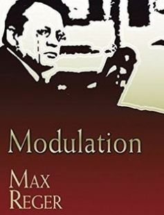 Modulation free download by Max Reger ISBN: 9780486457321 with BooksBob. Fast and free eBooks download.  The post Modulation Free Download appeared first on Booksbob.com.