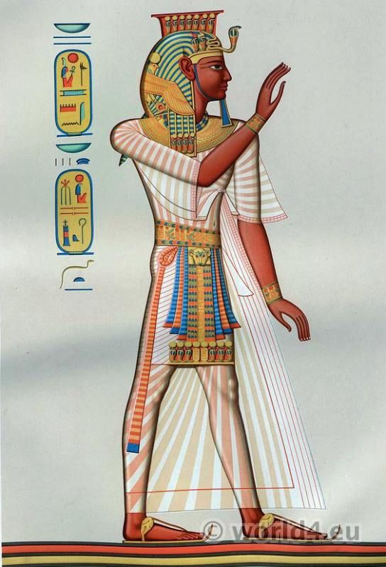 79 best Egyptian Paintings images on Pinterest | Ancient ...