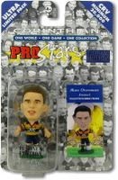 Corinthian Prostars Regular Series Series 01
