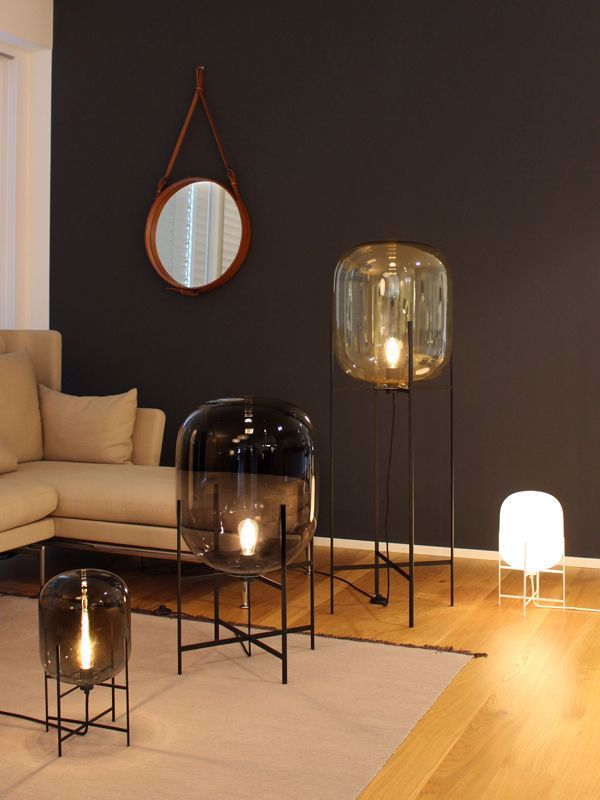 Pin By Paul Miller On Life In 2020 Small Table Lamp Table Lamps