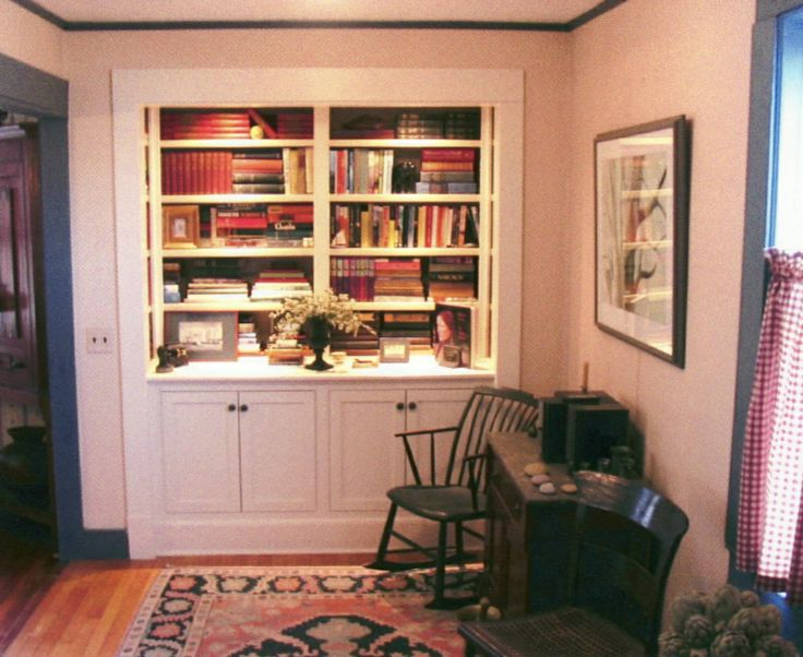 111 Best Closet Conversions Images On Pinterest Bedrooms Child Room And Closet Nook